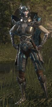 Maormer Guard 002.png