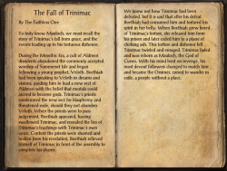 The Fall of Trinimac.png