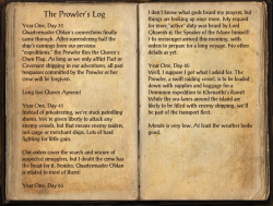 The Prowler's Log.png