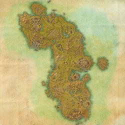 Map Auridon.png