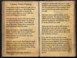 Heavy Armor Forging.png