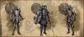Concept art Heavy armor1.jpg