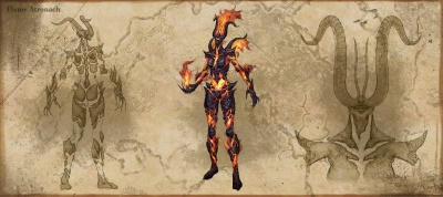 Concept art Flame atronach2.jpg