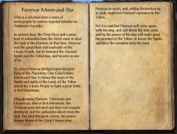 Nerevar Moon-and-Star.png