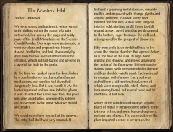 The Masters' Hall Pg1.png