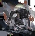 Concept art Werewolf3.png