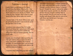 Tancano's Journal.png