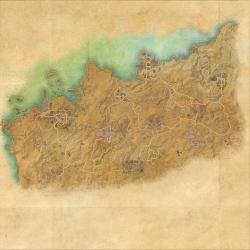 Map Alikr Desert.png