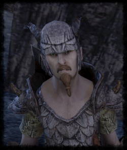 Onglorn.png