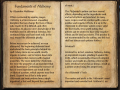 Fundaments of Alchemy Pg1.png