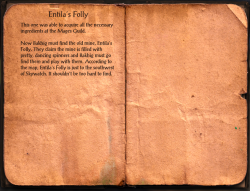 Entila's Folly.png