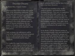 Dwemer Dreams Pg1.png