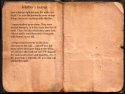 Mathors Journal.png