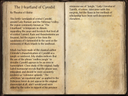 The Heartland of Cyrodiil.png