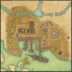 Porthunding map.png