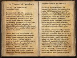 The Maormer of Pyandonea Pg1.png
