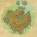 Map Khenarthis Roost.png