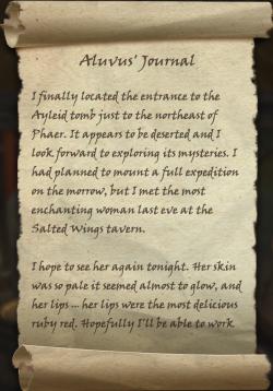 Aluvus' Journal Pg1.png