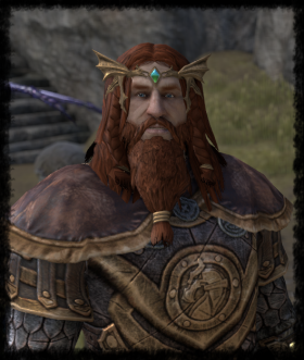 Jorunn the Skald-King.png