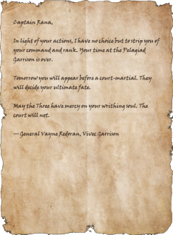 Letter to Rana.png