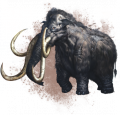 Concept art Mammoth.png