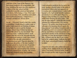 The Ruins of Kemel-Ze, Part 3 Pg2.png