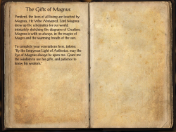 The Gifts of Magnus.png