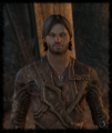 Jakarn.png