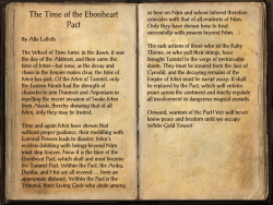 The Time of the Ebonheart Pact.png