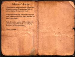 Zaban-ma's Journal.png