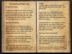 Enchanting Made Easy Pg1.png