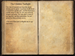 The Hidden Twilight.png
