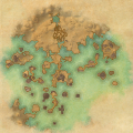 Map Village of the Lost.png