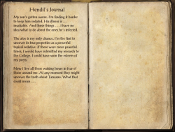 Hendils Journal.png