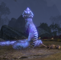 Qui the ghost snake.png