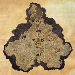 Map Coldharbour.png