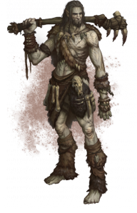 Concept art Giant.png