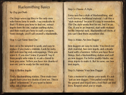 Blacksmithing Basics Pg1.png