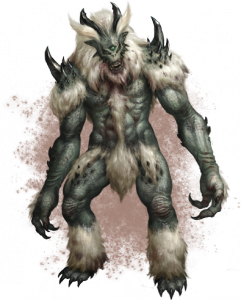 Concept art Frost Troll.png