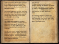Journal of Bravam Lythandas Pg2.png