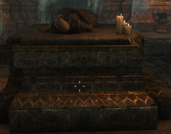 Uldor's Tomb.png