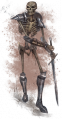 Concept art Skeleton.png