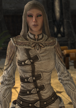 Acolyte Cararilde.png