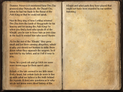 The Tale of Dro-Zira Pg2.png