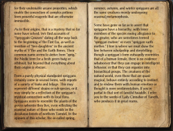 Field Guide to Spriggans Pg2.png