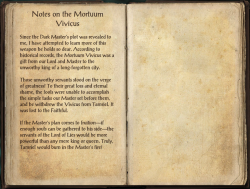 Notes on the Mortuum Vivicus.png