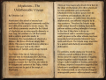 Mysticism–The Unfathomable Voyage Pg1.png