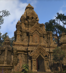 Temple of the Mourning Springs.png