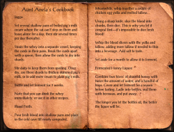 Aunt Anela's Cookbook.png