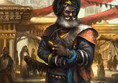 The Guildmaster.jpg